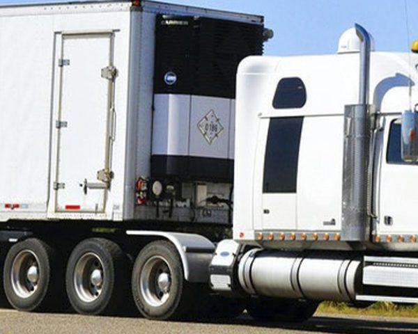 CTe: o que é, para que serve e como emitir em sua transportadora