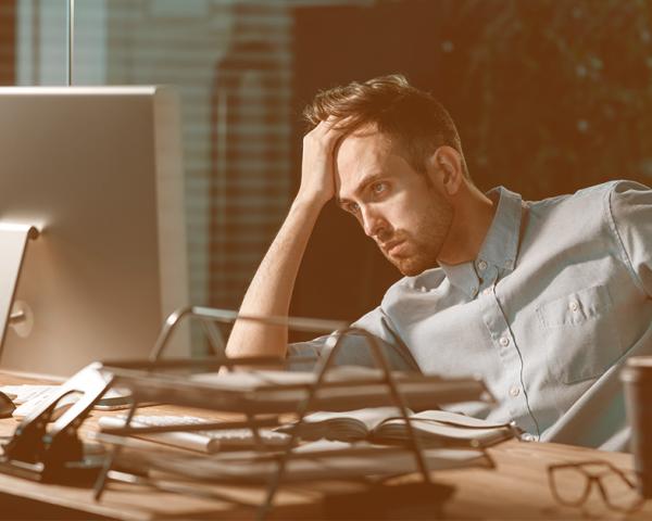 5 maiores erros cometidos na emissão do Manifesto Eletrônico