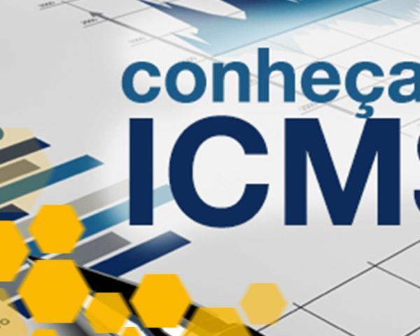 Como lidar com o ICMS no transporte de cargas