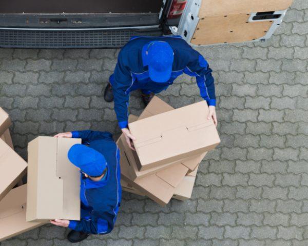 OTIF: Como monitorar a performance de entrega?