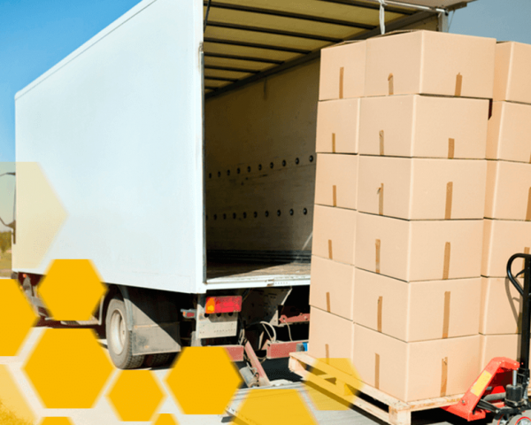 Sistema de Otimização de Carregamento: como ele ajuda sua transportadora?