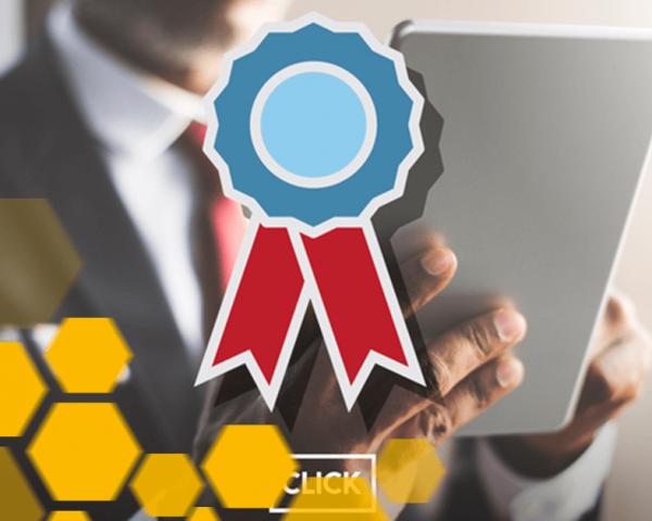 Você sabe o que é o Certificado Digital?