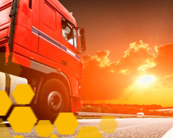 Excelência operacional ou serviços logísticos integrados: Quais as diferença entre os posicionamentos estratégico?