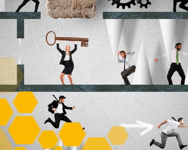 Série: Como criar uma empresa de Transporte de Cargas – Estratégias