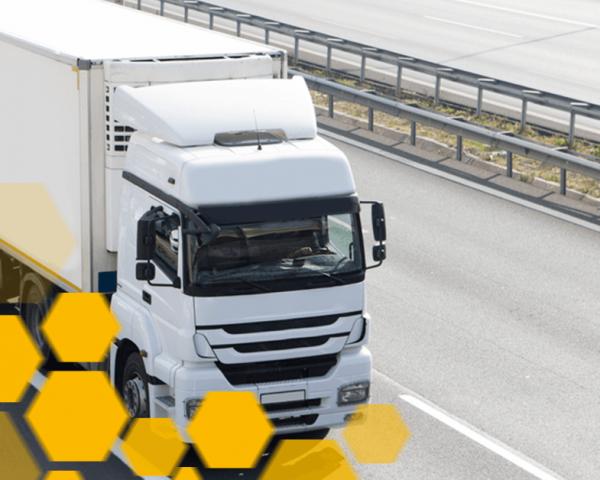 4 dicas para análise de uma operação de transporte de cargas