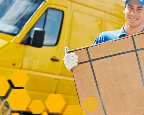 Saiba analisar a relação Frete x Valor de Mercadoria no transporte de cargas