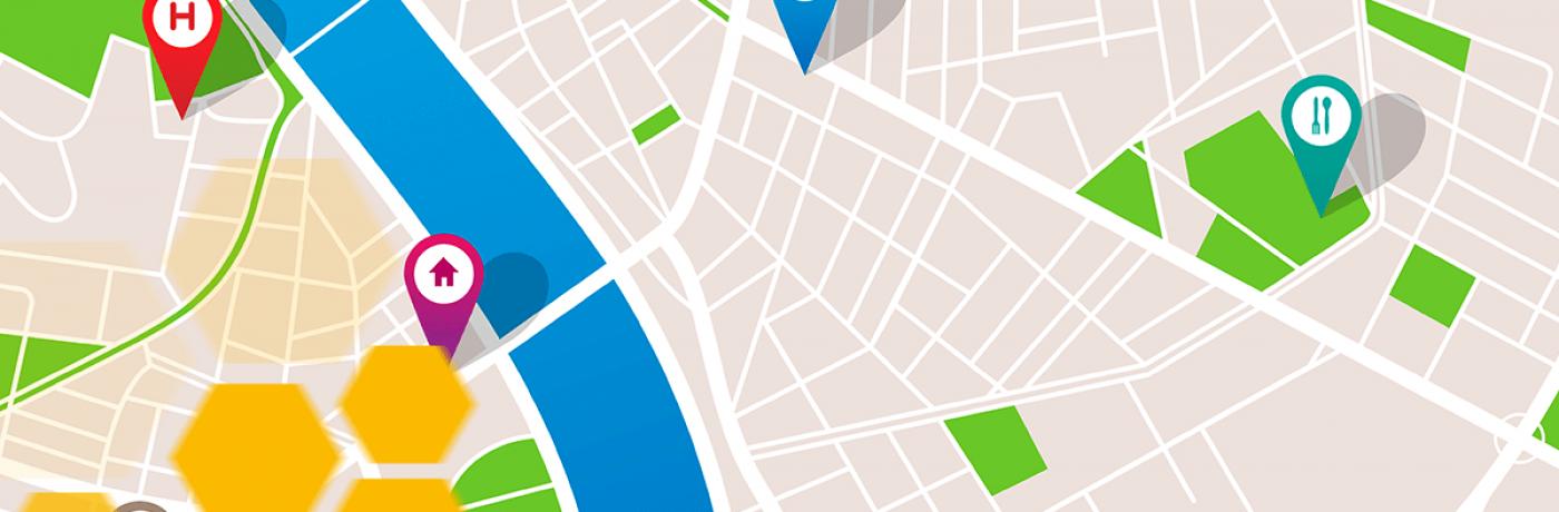 Saiba seu real problema com reentregas e cargas com endereço não localizados