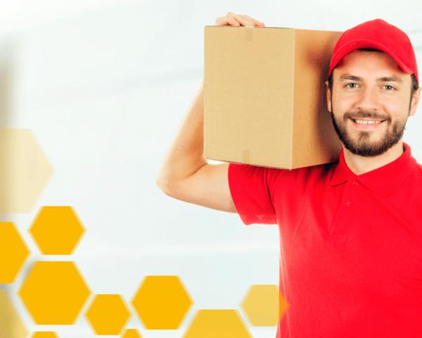 7 dicas para criar um roteiro de entregas eficiente