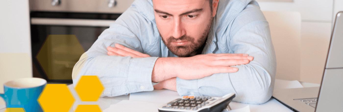 4 erros comuns que as transportadoras cometem com obrigações fiscais
