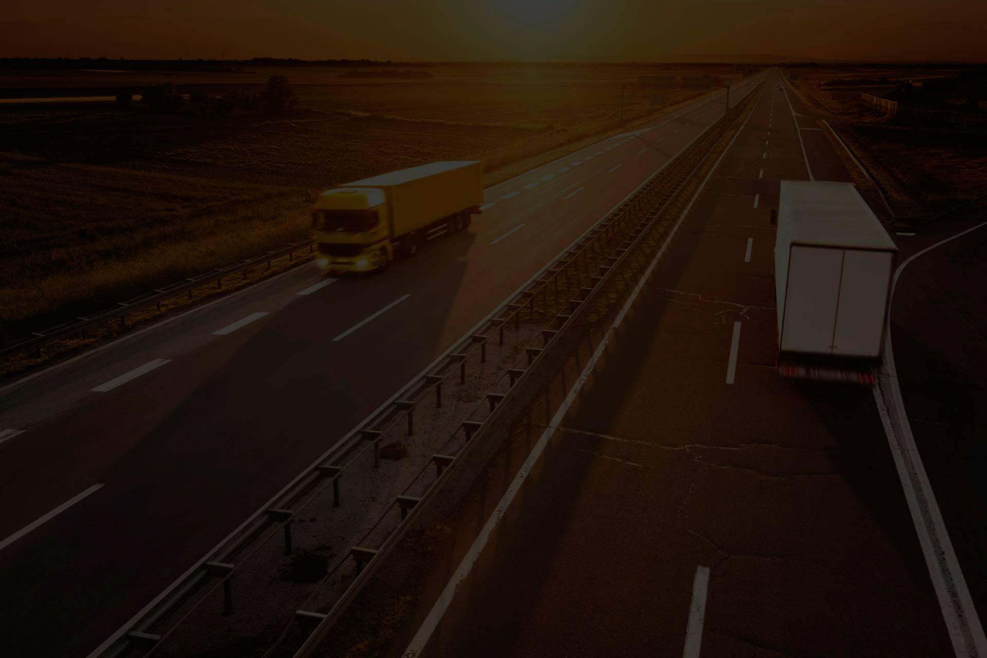 Precisando emitir o Conhecimento de Transporte Eletrônico (CTe)?