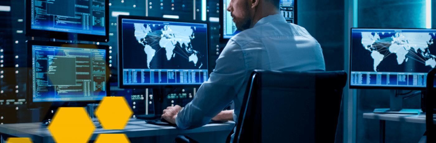 6 motivos para investir em um software de logística em 2017