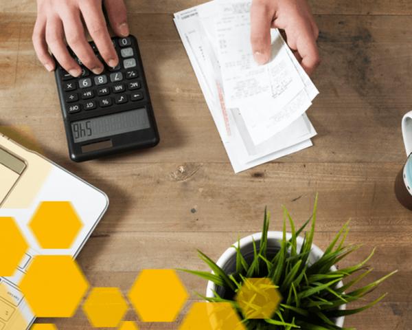 Conheça as multas da falta de documentos fiscais no transporte de carga