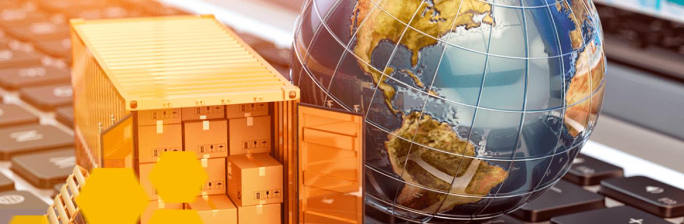 Quando pensar em uma nova filial para consolidação de cargas?