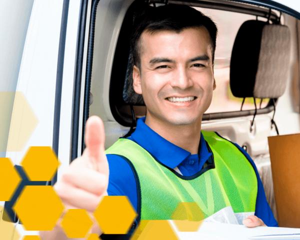 Como analisar o valor da sua transportadora para o seu cliente?