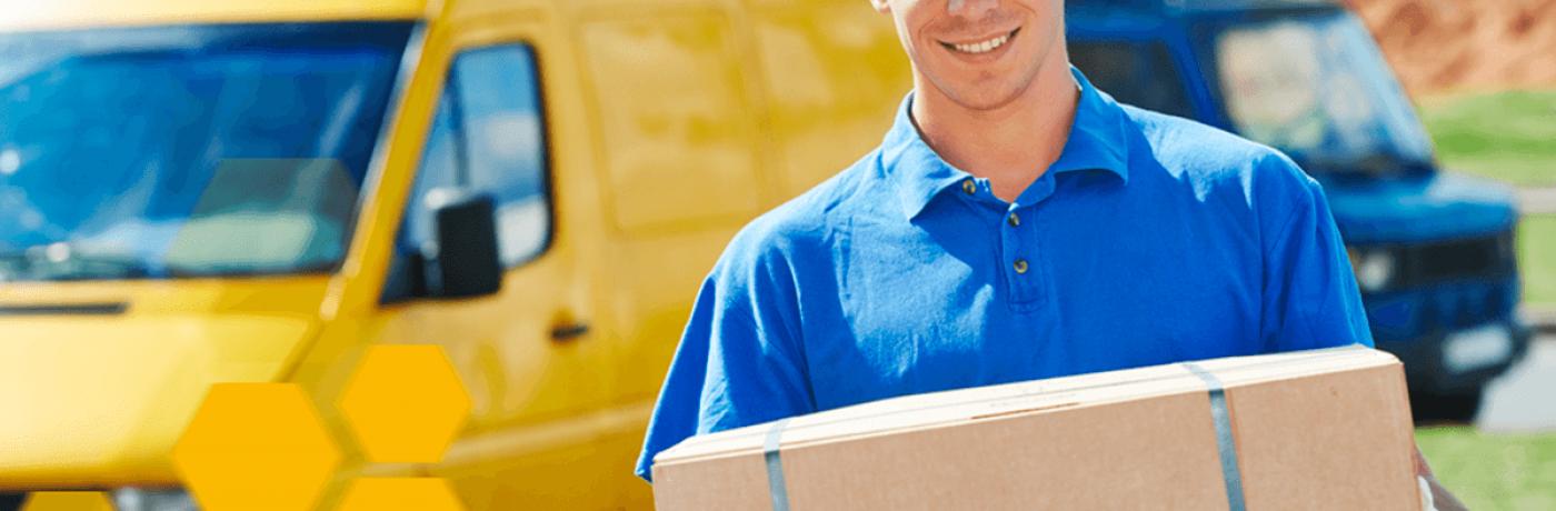 Os prós e contras da terceirização no transporte de cargas