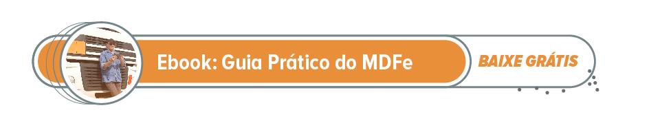 ebook guia prático mdfe
