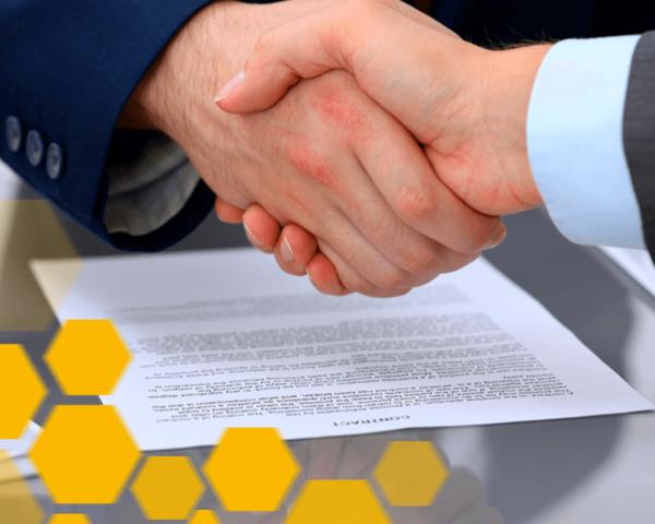 Saiba mais sobre o contrato de serviço de transporte