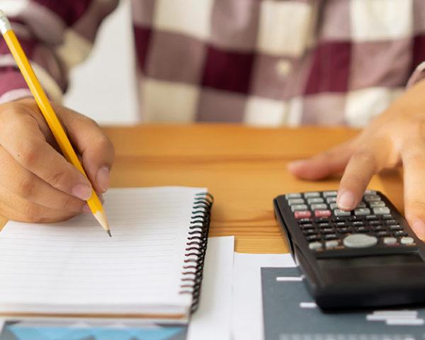 5 erros de gestão financeira mais cometidos pelas transportadoras