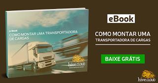 E-book - como montar uma transportadora