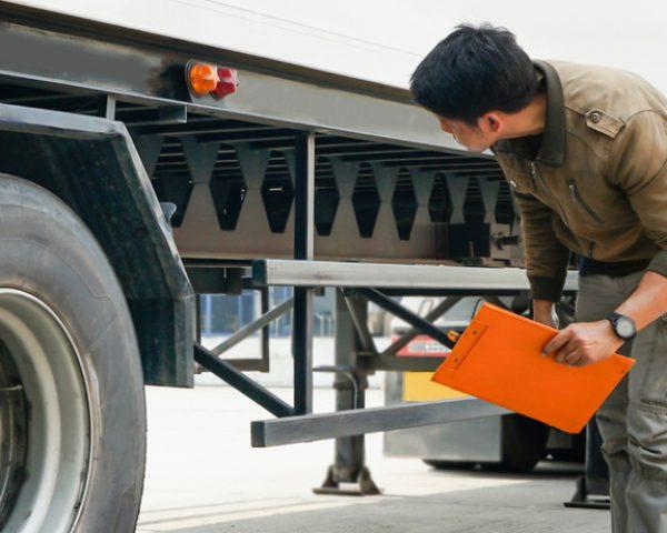 Gestão de frotas: veja os benefícios e como fazer na sua empresa