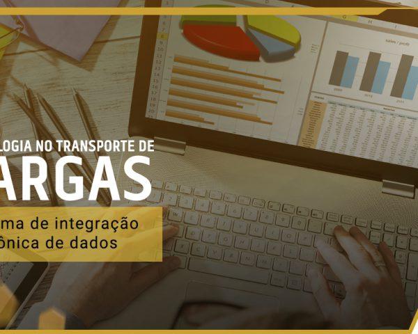 Conheça a tecnologia do sistemas de Integração Eletrônica de Dados