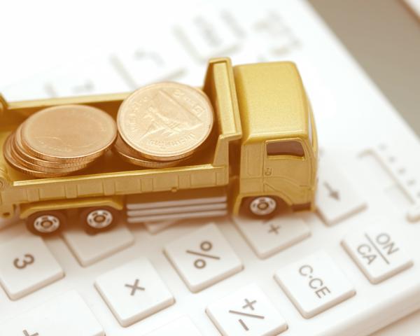 Calcular o frete: sua transportadora precisa automatizar o processo