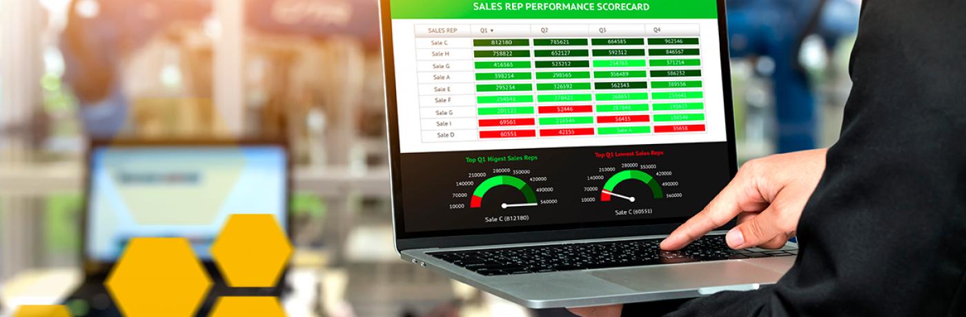 O seu software de gestão de transportadora realmente funciona?