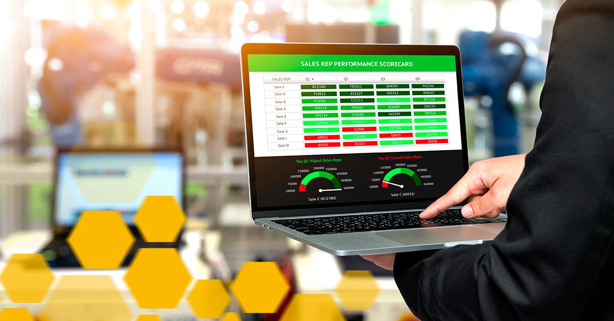 software de gestão de transportadora
