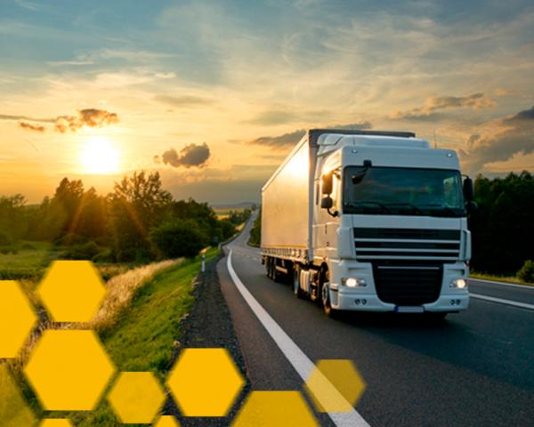 Como tornar o transporte de carga mais competitivo?