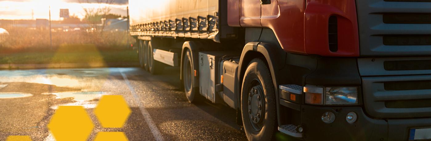 Transportadoras são multadas pela obrigatoriedade do MDFe no Paraná