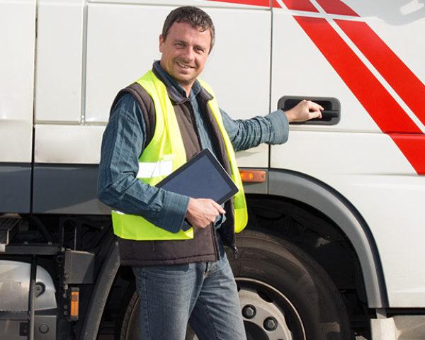 Confira 10 vantagens do TMS para transportadoras