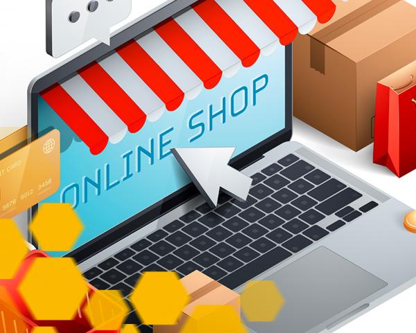 Entenda como funciona o processo de entrega no e-commerce!