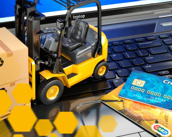 Gestão de frete no e-commerce: aprenda como fazer!