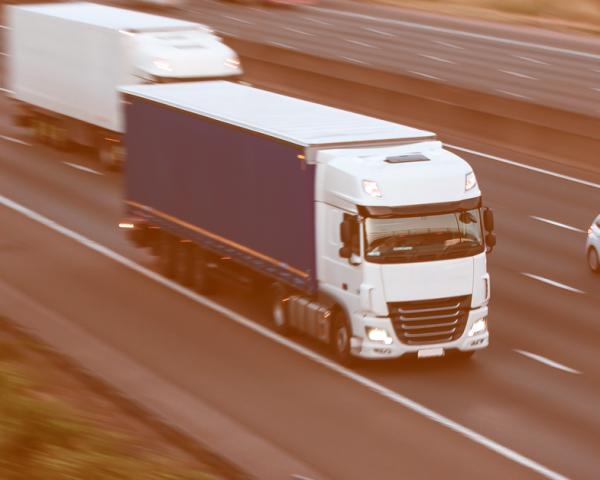 Confira as Tecnologias de Rastreamento para o Transporte Terceirizado