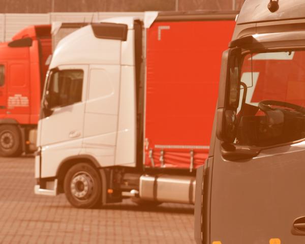 Frota terceirizada: 5 erros que encarecem a gestão logística