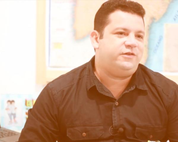 David Ramos conquista grande cliente com o EDI da Hivecloud