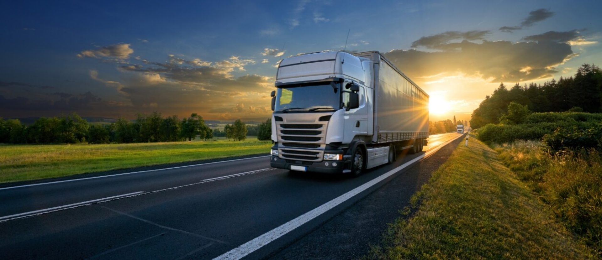 Soluções para a gestão do transporte através da tecnologia