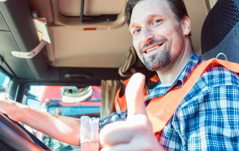 Melhore a gestão da sua transportadora e venda seus fretes online!