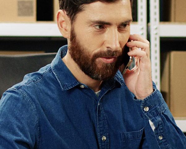 Contratar transportadora: cuidados que sua empresa precisa ter