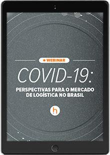 CAPAS EBOOKS - Webinar COVID-19ok