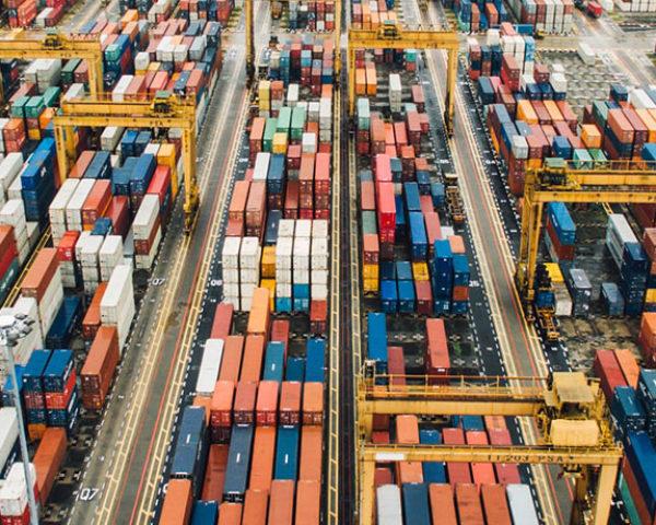 Coronavírus na logística: expectativas para o futuro