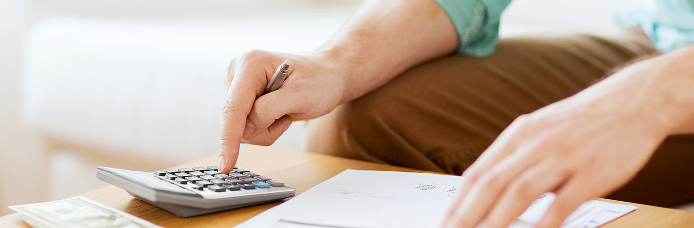 Escolha o software de gestão financeira ideal para sua transportadora