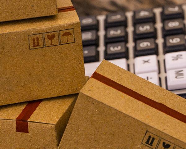 Redução de custos no transporte de cargas em 3 passos