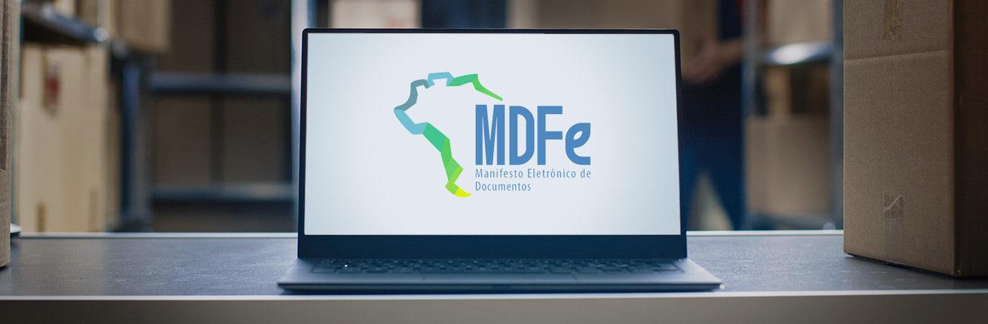 MDFe Integrado: novas regras para emitir Manifesto a partir de 8 de setembro de 2020