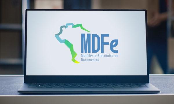 MDFe Integrado: Conheça as novas regras para emitir em 2020