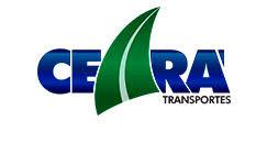 ceara-transportes