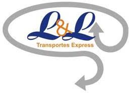 lel-transportes