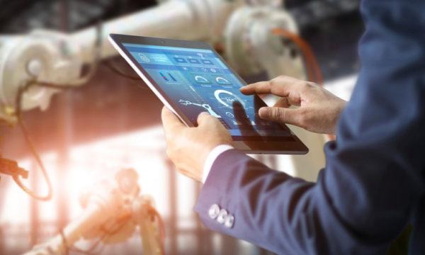 As 7 apostas em tecnologia para logística na crise de Covid-19