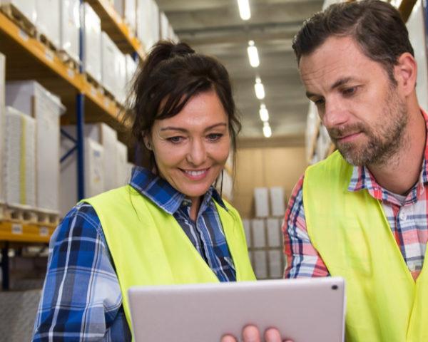 3PL: entenda o conceito e como você pode aplicar na logística da sua empresa