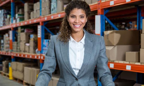 Entenda como o monitoramento de carga é diferencial na gestão de fretes contratados